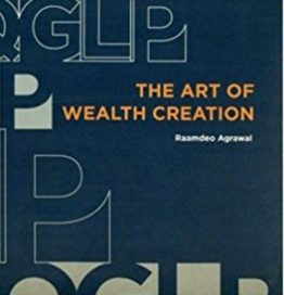 ART OF WEALTH CREATION